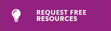 Request Free Resources
