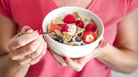 10 Simple Rules for Eating Heart Healthy