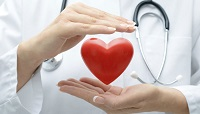 Your Heart Needs Special Care During Winters – Follow These Five Tips!