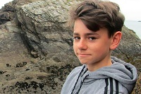 Healthy Schoolboy Died 'After Being Hit in Chest by Football and Suffered Concussion of the Heart' Inquest Hears