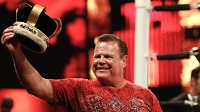 Jerry Lawler Opens Up On Cardiac Arrest
