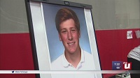 Teen's Death Inspires Free Heart Screenings At Hinsdale Central HS