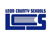 SafeBeat to Conduct Preventative Heart Screenings for Leon County, Florida 6th Grade Public School Students
