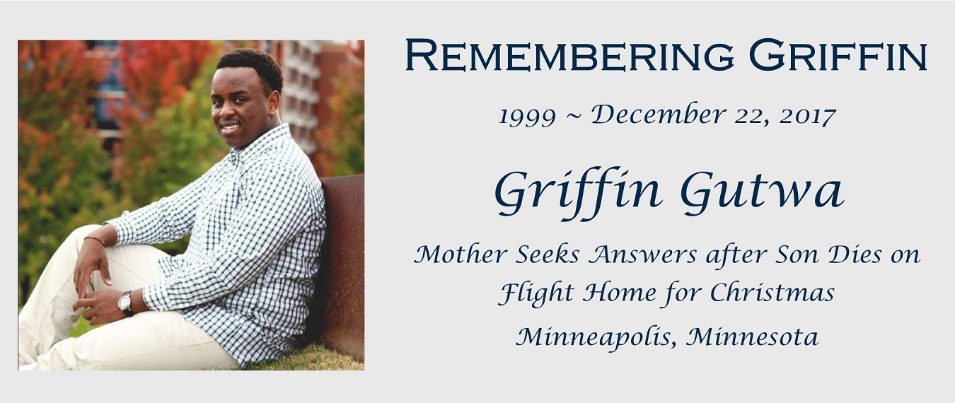 Feature Image - Griffin Gutwa