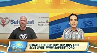 SafeBeat: Screening Hearts, Saving Lives