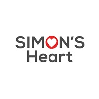 Simon's Heart