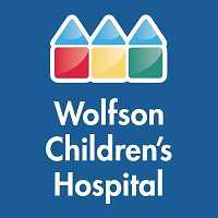 Wolfson Children's Hospital