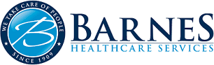 Barnes Healthcare Services